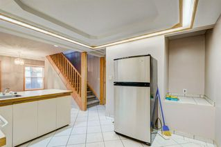 Photo 11: 3519 Centre A Street NE in Calgary: Highland Park Detached for sale : MLS®# A1054638