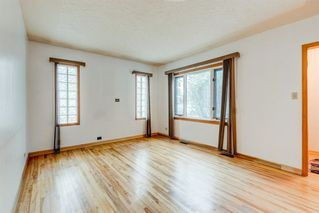 Photo 5: 3519 Centre A Street NE in Calgary: Highland Park Detached for sale : MLS®# A1054638