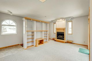 Photo 18: 3519 Centre A Street NE in Calgary: Highland Park Detached for sale : MLS®# A1054638