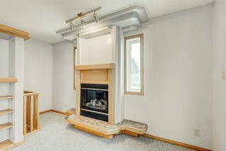 Photo 19: 3519 Centre A Street NE in Calgary: Highland Park Detached for sale : MLS®# A1054638