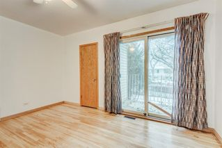 Photo 8: 3519 Centre A Street NE in Calgary: Highland Park Detached for sale : MLS®# A1054638