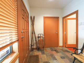 Photo 14: 4614 MONTEBELLO Place in Whistler: Whistler Village Townhouse for sale : MLS®# R2528597