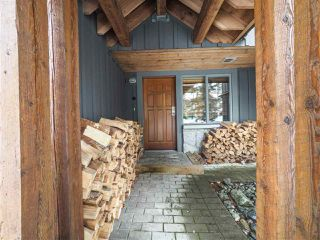 Photo 15: 4614 MONTEBELLO Place in Whistler: Whistler Village Townhouse for sale : MLS®# R2528597