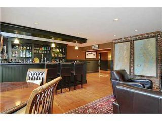 Photo 10: 3737 ANGUS Drive in Vancouver West: Home for sale : MLS®# V939925