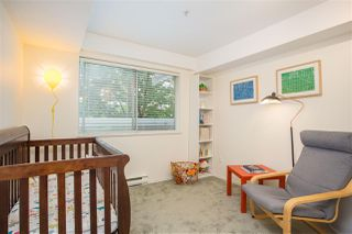 "Photo 14: 306 1723 FRANCES Street in Vancouver: Hastings Condo for sale in ""Shalimar Gardens"" (Vancouver East)  : MLS®# R2396535"