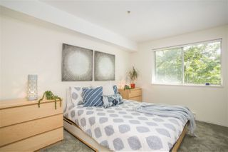 "Photo 12: 306 1723 FRANCES Street in Vancouver: Hastings Condo for sale in ""Shalimar Gardens"" (Vancouver East)  : MLS®# R2396535"
