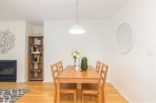 "Photo 7: 306 1723 FRANCES Street in Vancouver: Hastings Condo for sale in ""Shalimar Gardens"" (Vancouver East)  : MLS®# R2396535"