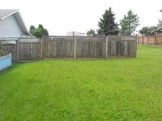 Photo 3: 5118 54a Street: Elk Point Vacant Lot for sale : MLS®# E4170276