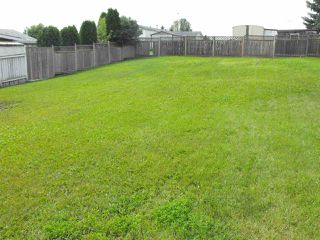 Photo 1: 5118 54a Street: Elk Point Vacant Lot for sale : MLS®# E4170276
