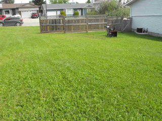 Photo 4: 5118 54a Street: Elk Point Vacant Lot for sale : MLS®# E4170276