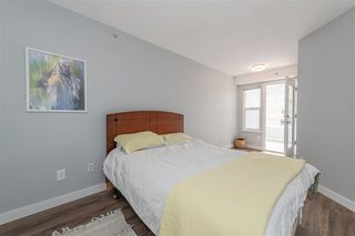 Photo 12: PH13 5723 BALSAM Street in Vancouver: Kerrisdale Condo for sale (Vancouver West)  : MLS®# R2398297