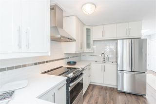 Photo 7: PH13 5723 BALSAM Street in Vancouver: Kerrisdale Condo for sale (Vancouver West)  : MLS®# R2398297