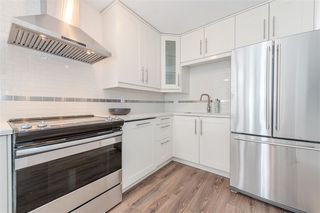 Photo 9: PH13 5723 BALSAM Street in Vancouver: Kerrisdale Condo for sale (Vancouver West)  : MLS®# R2398297