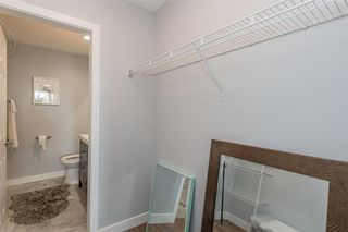 Photo 15: PH13 5723 BALSAM Street in Vancouver: Kerrisdale Condo for sale (Vancouver West)  : MLS®# R2398297