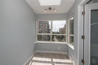 Photo 10: PH13 5723 BALSAM Street in Vancouver: Kerrisdale Condo for sale (Vancouver West)  : MLS®# R2398297