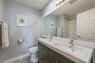 Photo 13: PH13 5723 BALSAM Street in Vancouver: Kerrisdale Condo for sale (Vancouver West)  : MLS®# R2398297