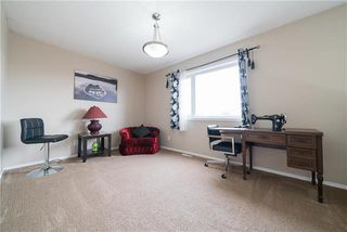 Photo 15: 121 Drew Street in Winnipeg: South Pointe Residential for sale (1R)  : MLS®# 1925203