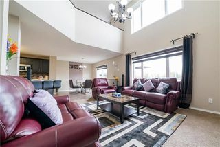 Photo 9: 121 Drew Street in Winnipeg: South Pointe Residential for sale (1R)  : MLS®# 1925203