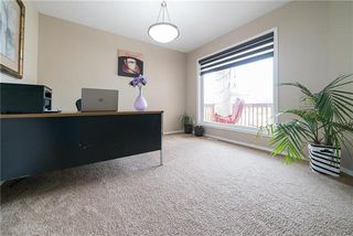 Photo 2: 121 Drew Street in Winnipeg: South Pointe Residential for sale (1R)  : MLS®# 1925203