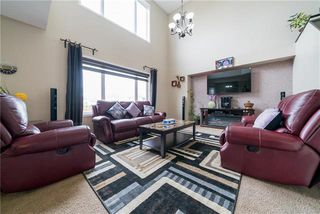 Photo 8: 121 Drew Street in Winnipeg: South Pointe Residential for sale (1R)  : MLS®# 1925203