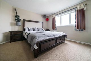 Photo 11: 121 Drew Street in Winnipeg: South Pointe Residential for sale (1R)  : MLS®# 1925203