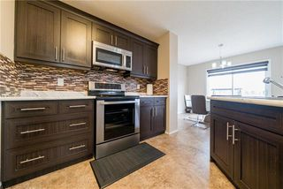 Photo 4: 121 Drew Street in Winnipeg: South Pointe Residential for sale (1R)  : MLS®# 1925203