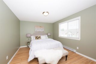 "Photo 10: 7043 201 Street in Langley: Willoughby Heights House for sale in ""JEFFRIES BROOK"" : MLS®# R2403871"