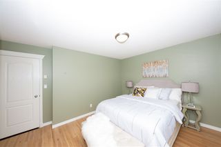 "Photo 11: 7043 201 Street in Langley: Willoughby Heights House for sale in ""JEFFRIES BROOK"" : MLS®# R2403871"