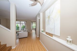 "Photo 2: 7043 201 Street in Langley: Willoughby Heights House for sale in ""JEFFRIES BROOK"" : MLS®# R2403871"