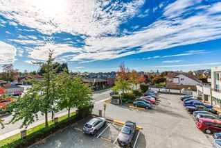 """Photo 18: 305 13771 72A Avenue in Surrey: East Newton Condo for sale in """"Newtown Plaza"""" : MLS®# R2409474"""