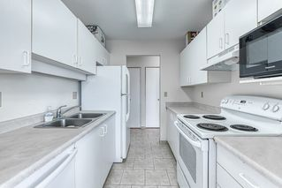 """Photo 8: 305 13771 72A Avenue in Surrey: East Newton Condo for sale in """"Newtown Plaza"""" : MLS®# R2409474"""