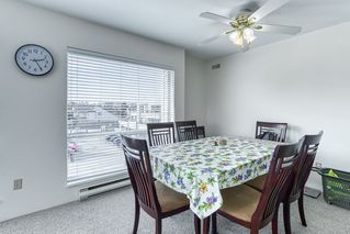 """Photo 6: 305 13771 72A Avenue in Surrey: East Newton Condo for sale in """"Newtown Plaza"""" : MLS®# R2409474"""