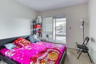 """Photo 13: 305 13771 72A Avenue in Surrey: East Newton Condo for sale in """"Newtown Plaza"""" : MLS®# R2409474"""