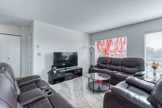 """Photo 3: 305 13771 72A Avenue in Surrey: East Newton Condo for sale in """"Newtown Plaza"""" : MLS®# R2409474"""