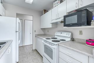 """Photo 9: 305 13771 72A Avenue in Surrey: East Newton Condo for sale in """"Newtown Plaza"""" : MLS®# R2409474"""