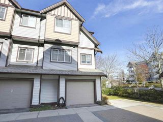 Photo 19: 13 7700 ABERCROMBIE Drive in Richmond: Brighouse South Townhouse for sale : MLS®# R2418448