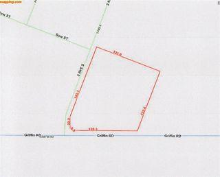 Photo 2: 240 SECOND Avenue E: Cochrane Industrial for sale : MLS®# C4277977