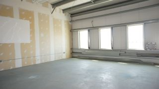 Photo 12: 340 280 PORTAGE Close: Sherwood Park Industrial for sale or lease : MLS®# E4183344