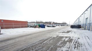 Photo 5: 340 280 PORTAGE Close: Sherwood Park Industrial for sale or lease : MLS®# E4183344