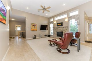 Photo 5: 82 KINGSBURY Crescent: St. Albert House for sale : MLS®# E4186536