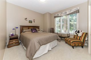 Photo 19: 82 KINGSBURY Crescent: St. Albert House for sale : MLS®# E4186536