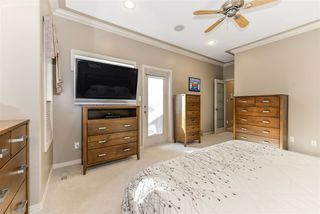 Photo 24: 82 KINGSBURY Crescent: St. Albert House for sale : MLS®# E4186536