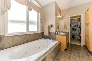Photo 28: 82 KINGSBURY Crescent: St. Albert House for sale : MLS®# E4186536