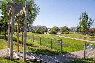 Photo 15: 802 2005 LUXSTONE Boulevard SW: Airdrie Row/Townhouse for sale : MLS®# C4287850