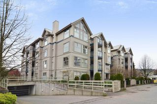 "Photo 17: 407 20237 54 Avenue in Langley: Langley City Condo for sale in ""THE AVANTE"" : MLS®# R2439394"