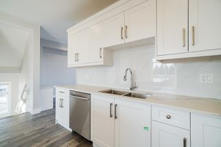 """Photo 11: 11 21102 76 Avenue in Langley: Willoughby Heights Townhouse for sale in """"Alara"""" : MLS®# R2446978"""