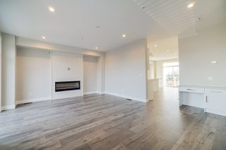 """Photo 6: 11 21102 76 Avenue in Langley: Willoughby Heights Townhouse for sale in """"Alara"""" : MLS®# R2446978"""