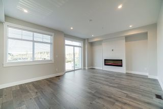 """Photo 7: 11 21102 76 Avenue in Langley: Willoughby Heights Townhouse for sale in """"Alara"""" : MLS®# R2446978"""