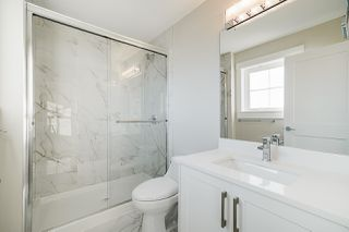 """Photo 19: 11 21102 76 Avenue in Langley: Willoughby Heights Townhouse for sale in """"Alara"""" : MLS®# R2446978"""
