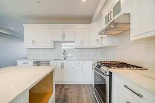 """Photo 9: 11 21102 76 Avenue in Langley: Willoughby Heights Townhouse for sale in """"Alara"""" : MLS®# R2446978"""